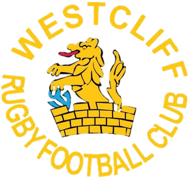 Westcliff Rugby Football Club